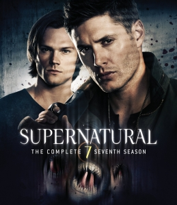 Supernatural_Season_7_BRCover
