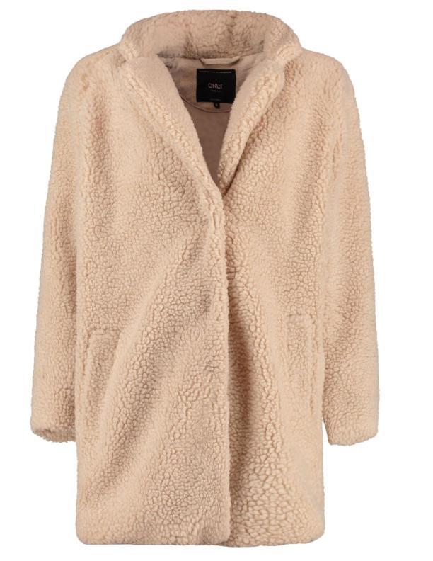 only-onlaurelia-oversized-shearling-coat-15158218_1500x1500_117542